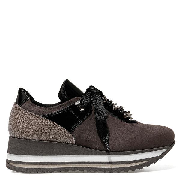 nine west VAMUR Vizon Kadın Comfort Ayakkabı