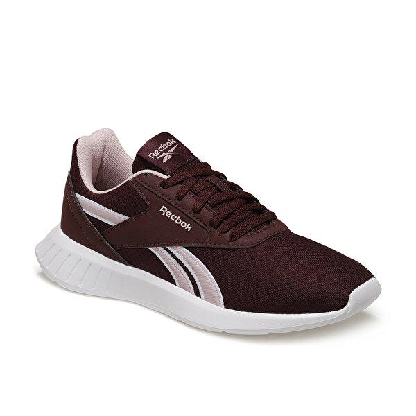 Reebok LITE 2.0 Bordo Kadın Koşu Ayakkabısı
