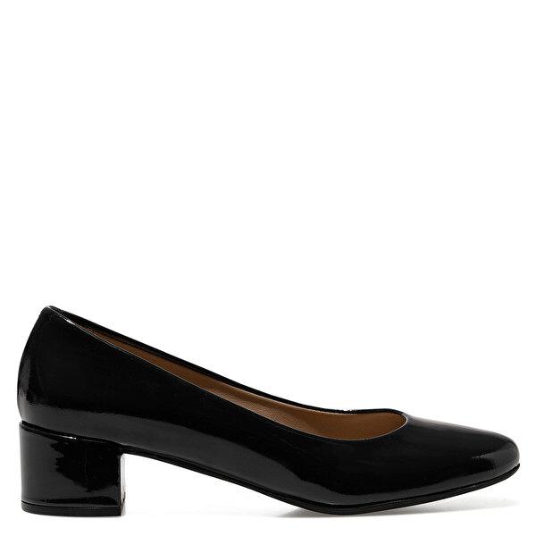 İnci SERRINA Siyah Kadın Gova Ayakkabı