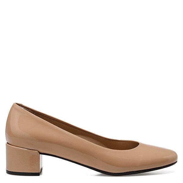 İnci SERRINA NUDE Kadın Gova Ayakkabı