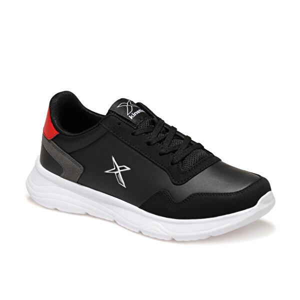 Kinetix TAGEN M Siyah Erkek Sneaker Ayakkabı
