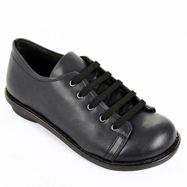 Gön Kadın Günlük Ayakkabı 04129