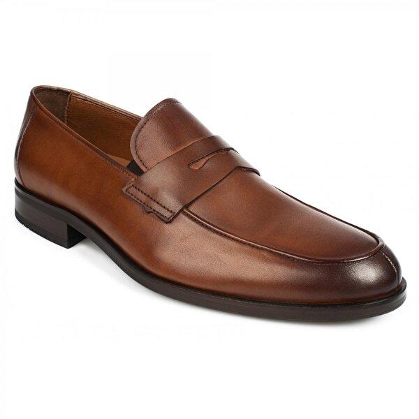 Marcomen 09439 M Casual Günlük Taba Erkek Ayakkabı