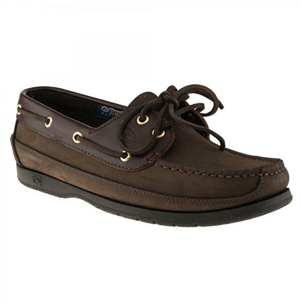 Dexter P619 Navigator 39-46 Kahverengi Erkek Ayakkabı