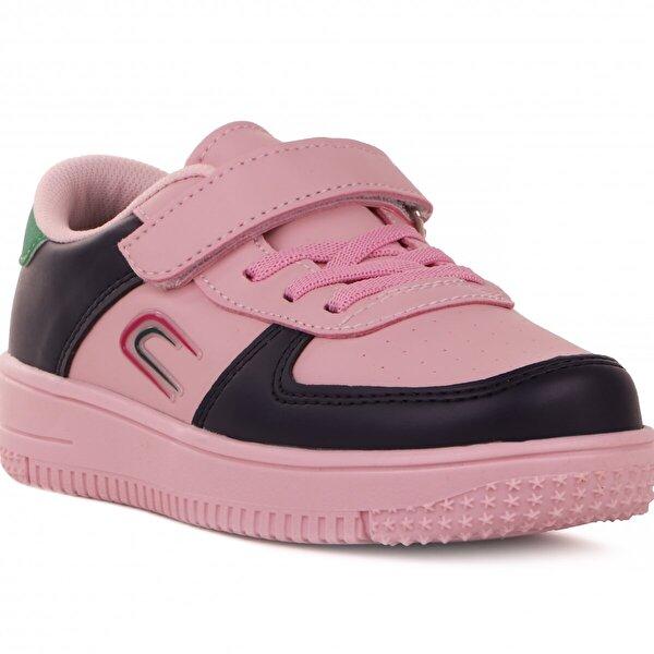 Vojo 2022 Günlük Ortopedik Taban Çocuk Sneakers