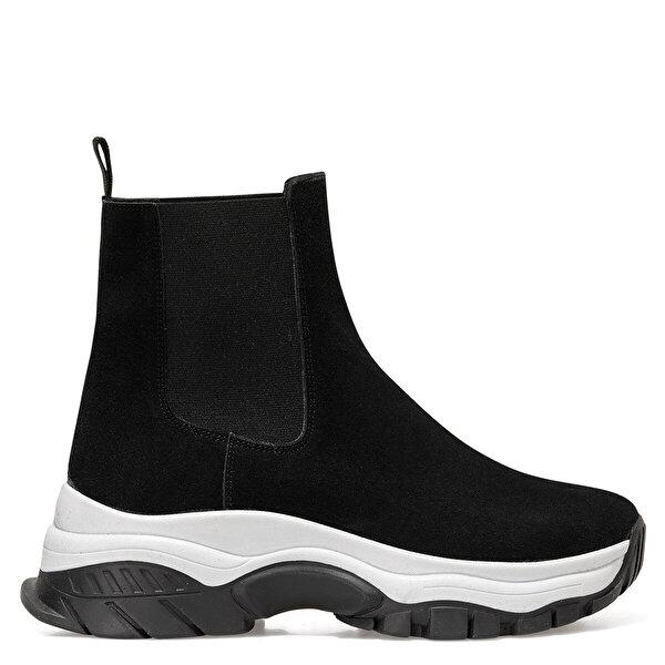 nine west JOLLY Siyah Kadın Sneaker