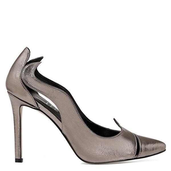 İnci CELY CELIK Kadın Gova Ayakkabı