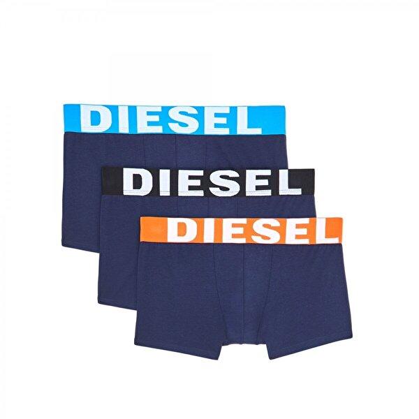 Diesel 3 LÜ ERKEK BOXER 00SAB2-0GAPG-E5218