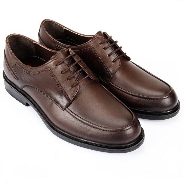 Gön Hakiki Deri Erkek Ayakkabı 42176