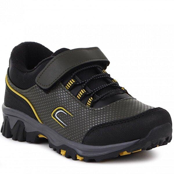 Vojo Looc Erkek Çocuk Kısa Ayakkabı Bot