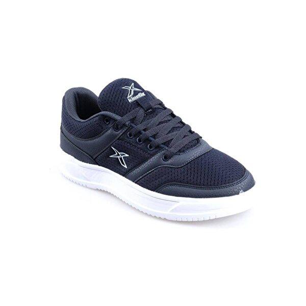 Kinetix Sarto M Lacivert Günlük Erkek Spor Ayakkabı