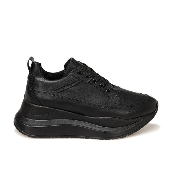 Butigo SUSANNA Siyah Kadın Fashion Sneaker