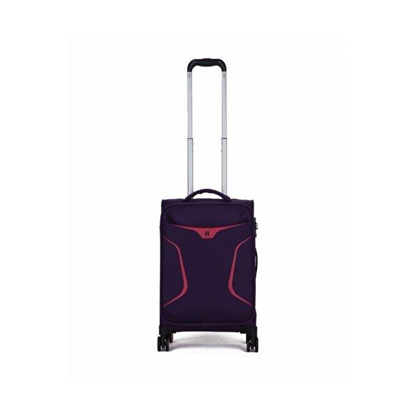 IT LUGGAGE Unisex IT Luggage Soar 48 Cm 12-2265-08