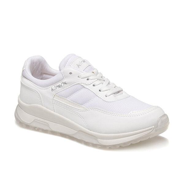 Kinetix DANEY 1FX Beyaz Kadın Spor Ayakkabı
