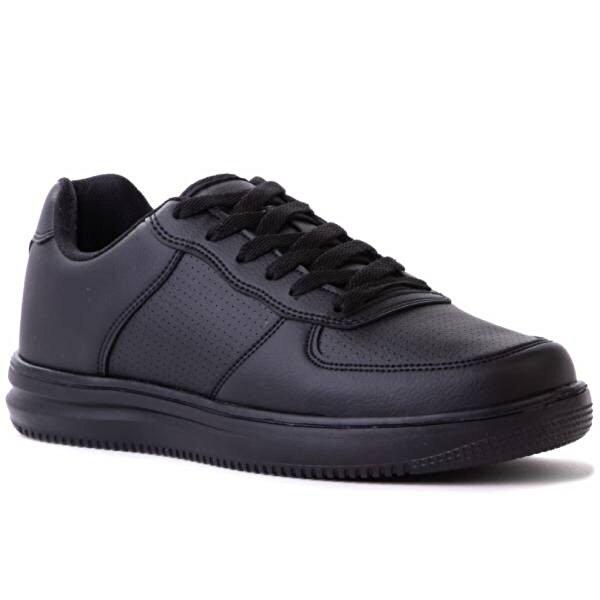 Kinetix Abella Günlük Yürüyüş ve Spor  Sneaker Ayakkabısı