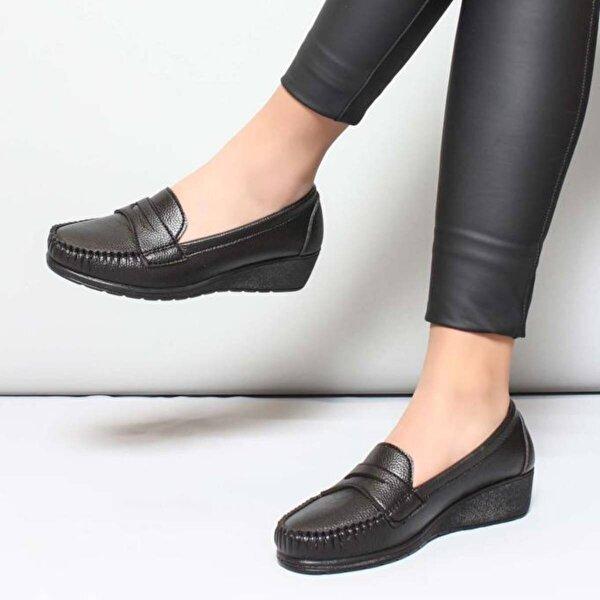 Fast Step Kadın Casual Ayakkabı 933ZA30