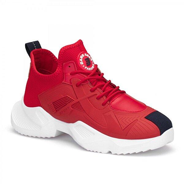 Dark Seer DS.MJ1870 Erkek Sneaker