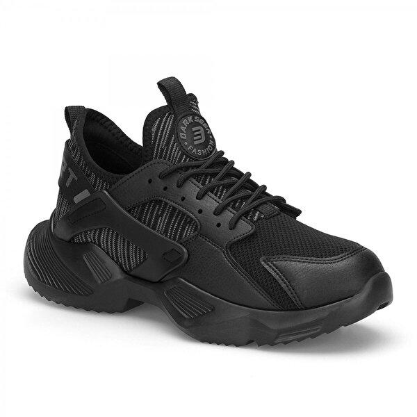 Dark Seer DS.MJ1902 Unisex Sneaker