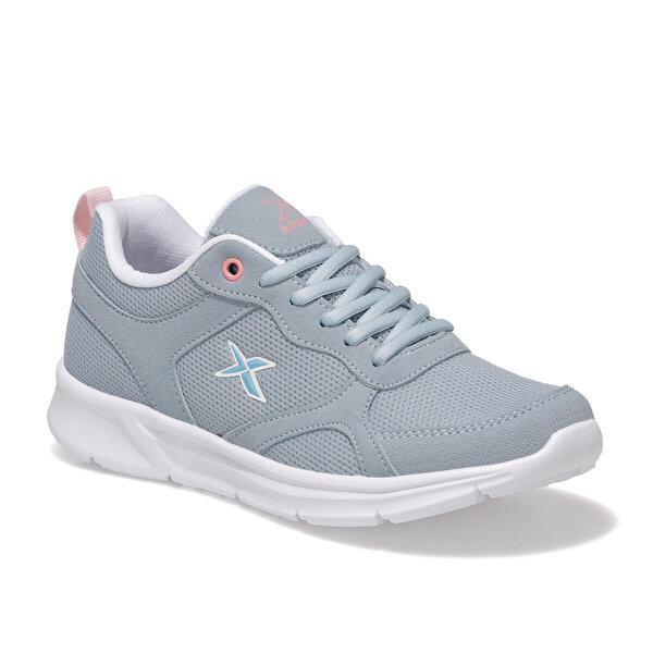 Kinetix ROLLS MESH W 1FX Mavi Kadın Sneaker Ayakkabı
