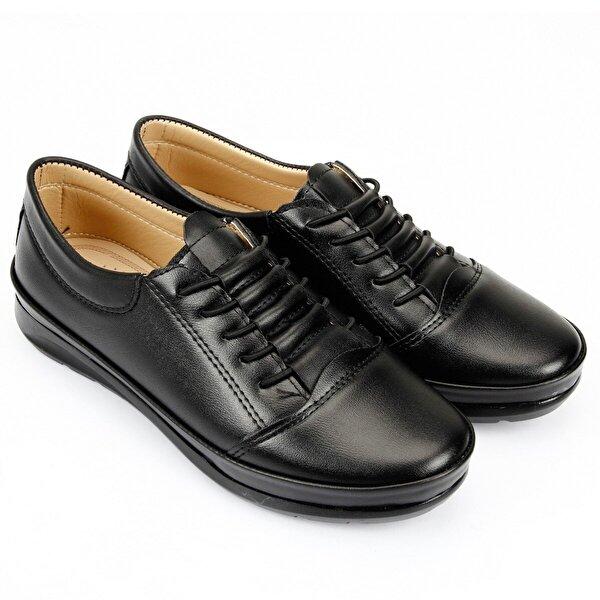 Gön Kadın Günlük Ayakkabı 42129