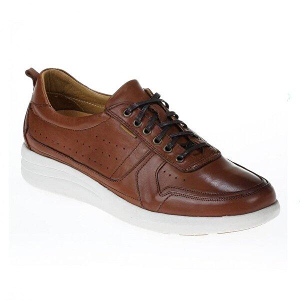 ÜÇ-EL Dr.Flexer 202003 Erkek Ayakkabı 990