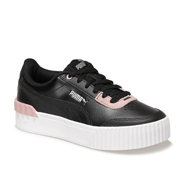 Puma CARINA LIFT Siyah Kadın Sneaker Ayakkabı