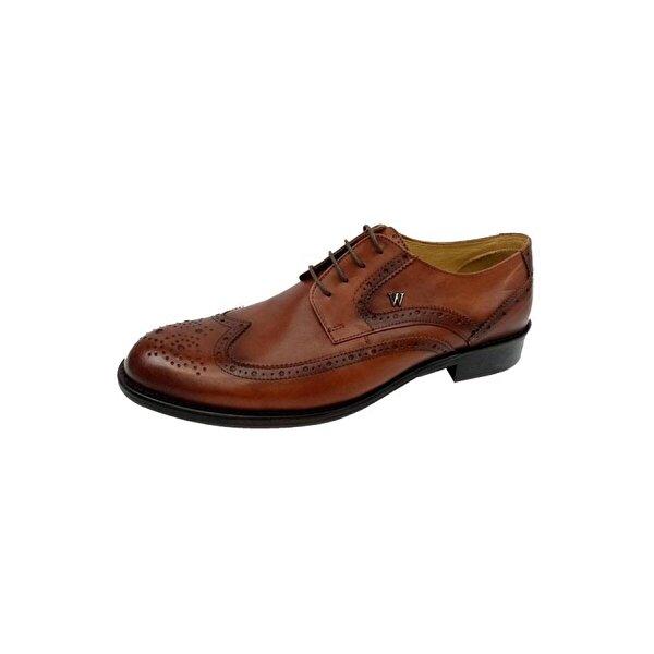 WİNCHESTER 055503-660 Hakiki Deri Erkek Ayakkabı