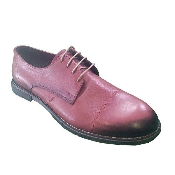 DOĞAN Doğan 071 Erkek Ayakkabı