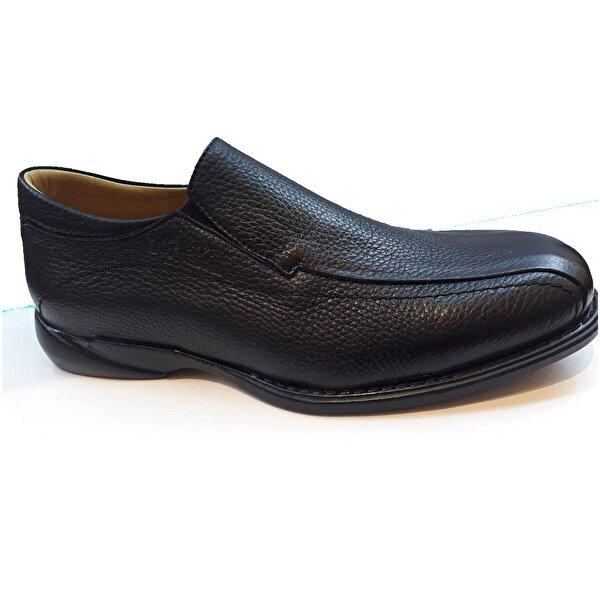 Dr.Flexer 053601 Hakiki Deri Ortopedik Erkek Ayakkabı
