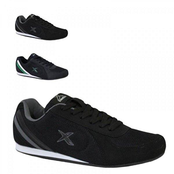 Kinetix AIDAN M Anatomik (40-45) Günlük Erkek Spor Ayakkabı