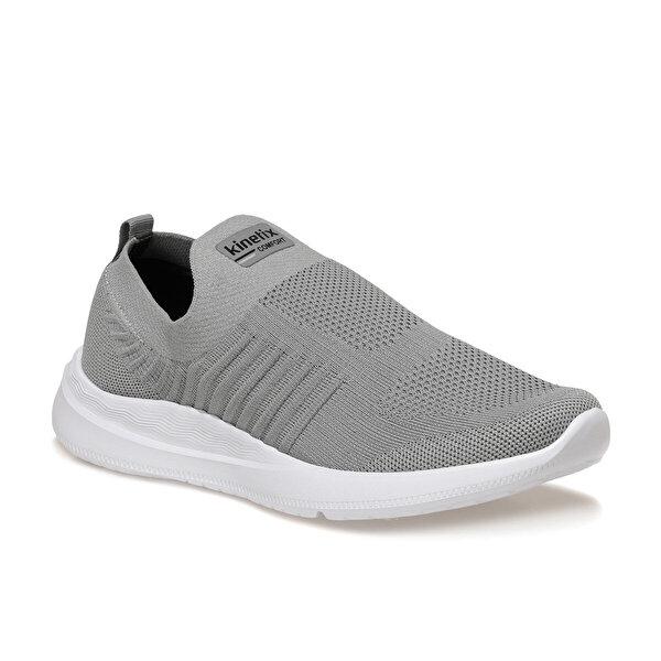 Kinetix RYKER Beyaz Erkek Comfort Ayakkabı