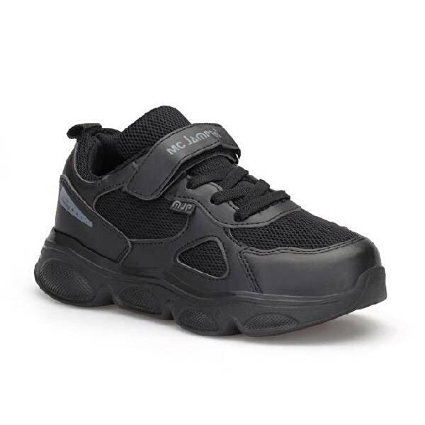 Dark Seer 1919 Günlük Unisex Sneaker Çocuk Spor Ayakkabı 2020