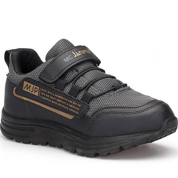 Dark Seer 1911 Günlük Unisex Sneaker Çocuk Spor Ayakkabı 2020