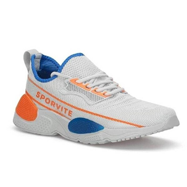 Dark Seer DS.MJ1874 Günlük Ayakkabı 2021 Erkek Sneaker