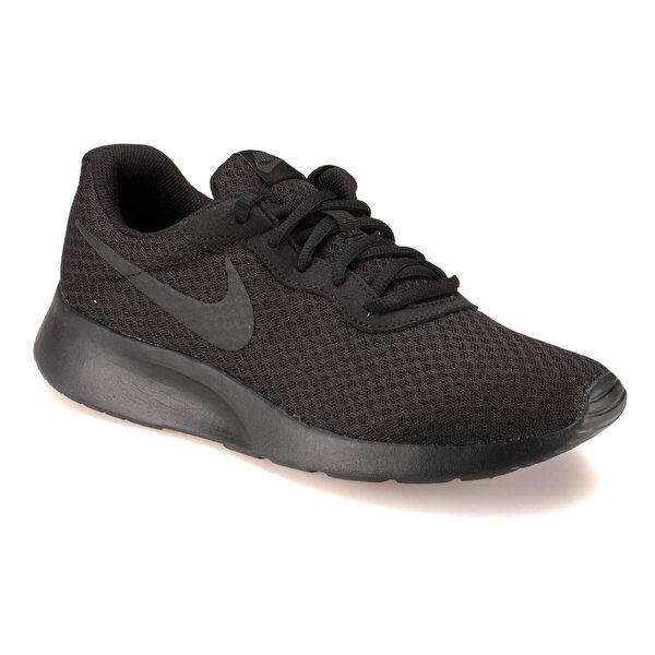 Nike TANJUN Siyah Erkek Sneaker