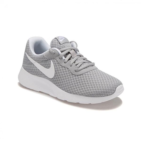 Nike WMNS TANJUN Gri Kadın Sneaker