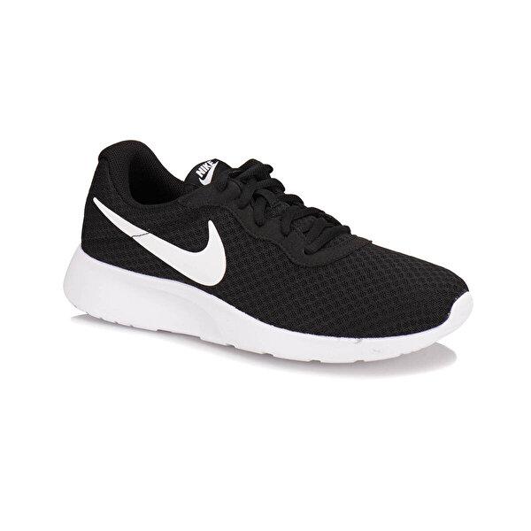 Nike TANJUN Siyah Erkek Sneaker Ayakkabı