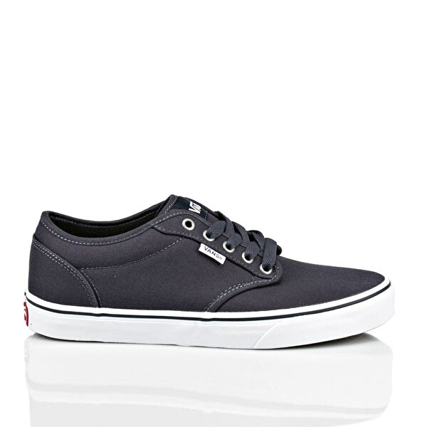 Vans ATWOOD Lacivert Erkek Sneaker