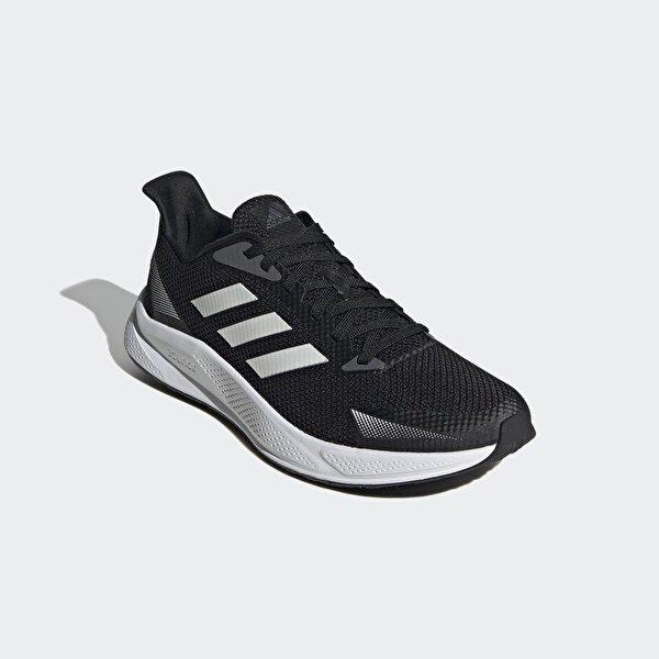 adidas X9000L1 M Siyah Erkek Koşu Ayakkabısı