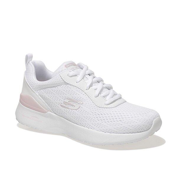 Skechers SKECH-AIR DYNAMIGHT Beyaz Kadın Sneaker