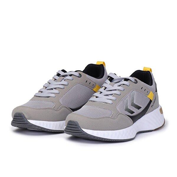 Hummel HMLNEO Haki Erkek Koşu Ayakkabısı