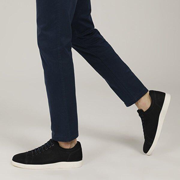 Dockers by Gerli 230155N 1FX Lacivert Erkek Comfort Ayakkabı