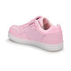 Kinetix SERGIO Pembe Kız Çocuk Sneaker Ayakkabı