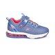Kinetix REMY Lila Kız Çocuk Yürüyüş Ayakkabısı