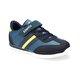 Kinetix AVILA J Petrol Erkek Çocuk Sneaker Ayakkabı