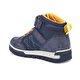 Kinetix KARBIN Lacivert Erkek Çocuk Sneaker Ayakkabı