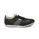 Kinetix GERSON Siyah Erkek Ayakkabı