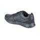 Kinetix KALEN PU Lacivert Erkek Koşu Ayakkabısı
