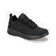 Skechers DYNAMIGHT 2.0-EYE TO EYE Siyah Kadın Sneaker Ayakkabı
