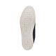 Kinetix Lacivert Kadın Ayakkabı